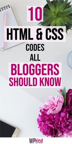 make money entrepreneur 10 HTML and CSS codes all - makemoney Make Blog, How To Start A Blog, Make Money Blogging, How To Make Money, Earn Money, Blog Gratis, Layout Design, Web Design, Blog Topics