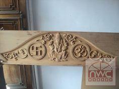 Surya Palagai Design for Main Door Single Door Design, Wooden Front Door Design, Wooden Front Doors, Tv Wall Design, Window Design, Bed Design, Modern Tv Unit Designs, Pooja Room Door Design, Pooja Rooms