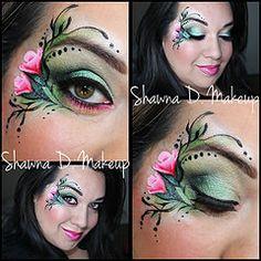 https://www.google.ca/search?q=Shawna Del Real