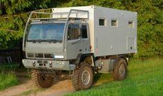 Автомобиль   блаженство экспедиции Мобил: Свобода независимость