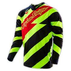 Jersey Motocross – Motocross Qc