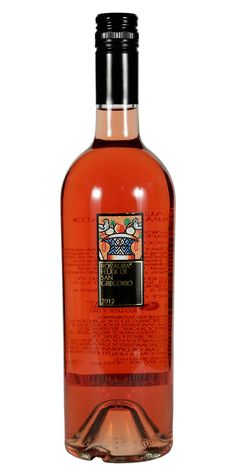 Vesuvius, grapes achieve their pinnacle in mineral-rich volcanic soil. Intense aromas of wild strawberries, raspberries and wild cherry. Raspberry, Strawberry, Wild Strawberries, Whiskey Bottle, Drinks, Food, Drinking, Meal, Essen