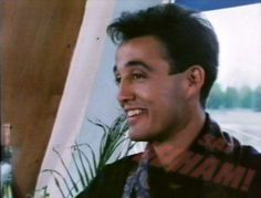 20th Century Music, Andrew Ridgeley, George Michael Wham, Passed Away, Love Him, Musicals, American, Angels, Bands
