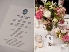 Edwina and Ben's Romantic Sydney Wedding