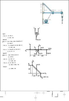 Engineering mechanics statics dynamics 14th edition pdf engineering mechanics statics 12th chapter 6 fandeluxe Gallery