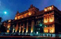 Blog | Profesiones ON-LINE: Funcionamiento del Poder Judicial durante la feria...