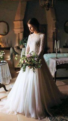 Romantic Wedding Decor, Wedding Bride, Wedding Gowns, Wedding Flowers, Dream Wedding, Wedding Planner, Destination Wedding, Wedding Destinations, European Wedding