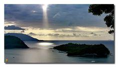 pulau weh. sabang. aceh. indonesia (pulau klah)