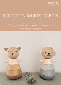 Le Monde Des Tout Petit : monde, petit, Profil, Monde, Petit, (lemondeesttoutpetit), Pinterest