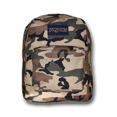 A101 - Jansport SuperBreak 25L - School Depot NZ - 1 Boys Backpacks 72fdb8953d734