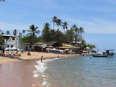 Praia do forte 38
