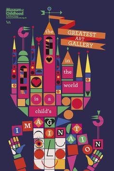 115 publicités designs et créatives de novembre 2013