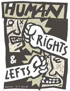 human rights poster - Поиск в Google