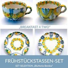 b42_fruehstueckstassen_bluhoriaberdea_sel Natural Selection, Simple Lines, Tablewares