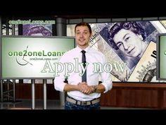 Guaranteed fast 'any purpose' Loans (UK) - YouTube
