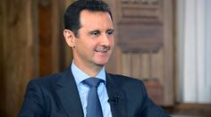 """The Syrian President Bashar Assad has agreed to hold preliminary elections in the country, on the condition the move has the backing of the population, a member of Moscow's Parliamentary delegation has told the TASS news agency. Russian Communist party MP Aleksandr Yushenko mentioned from Syria that the president """"is ready to discuss amendments to the constitution, hold parliamentary elections and, if the people of Syria deem necessary, expressed a readiness to hold presidential elections."""""""