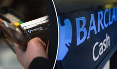 Barclays Bank launches new 10m advertising campaign to fight fraud