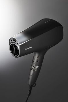 Panasonic Beauty Premium Hair Dryer EH-XD10 / Good Design Award 2015 #HairDryer