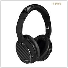 Bluetooth Headphones M05 Microphone Hands free | Wireless $100 - $200 0 - 100 Best free Bluetooth Canada Free Hands Headphones Microphone Rs.7200 - Rs.7400