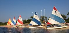 Montauk Sailing Club Bake Sail Gorgeous Teen, Big Butt, Nice Body, Sailboat, Sailing Ships, Lighthouse, Club, Beaches, Fish