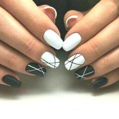61 creative colorful stylish summer nails design ideas for 2018 - nail art . - 61 creative colorful stylish summer nails design ideas for 2018 – nail art – occasional nail de - Simple Acrylic Nails, Summer Acrylic Nails, Best Acrylic Nails, Acrylic Nail Designs, Simple Nails, Nail Art Designs, Nails Design, Summer Nails, Winter Nails