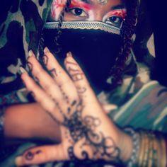 #henna #bodyartists #facepaintersofig  #follow #instaartist  #insraart #artislife @healing.hadarr  @hadarr.art