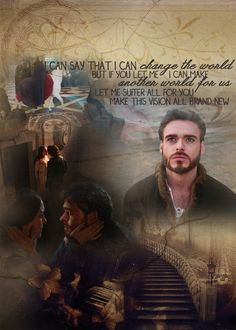 """randomkiwibirds: """"""""we can fight them i can say that i can win it all come with me and i will make my world stand tall let me do this """" """" Movies Showing, Movies And Tv Shows, Series Movies, Tv Series, Richard Madden Shirtless, Medici Masters Of Florence, Story Inspiration, Inspiration Quotes, Weird Art"""