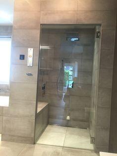 36 beste afbeeldingen van Gerealiseerde badkamers - Bathroom gadgets ...