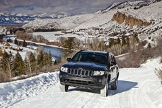 Discover more about the Jeep lineup. Explore the Jeep Wrangler, Renegade, Compass, Cherokee & Grand Cherokee. Build and price your Jeep today. Jeep Store, Grand Cherokee Srt8, Automotive Sales, Jeep Brand, 2013 Jeep, Models For Sale, Chrysler Dodge Jeep, Cars Motorcycles