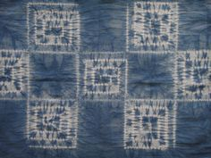 Shibori by Grace 0166
