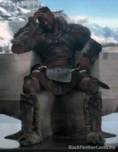 M'Baku & The Jabari - Black Panther Costume Info Marvel Characters, Marvel Movies, Wakanda Marvel, Black Panther Costume, Marvel E Dc, A Court Of Wings And Ruin, My Black Is Beautiful, Marvel Cinematic Universe, West Africa