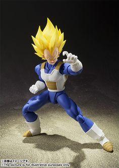 1 Super Saiyan Majin Vegeta 14cm Action Figure Trustful Banpresto Dbz Dragon Ball Z Kai Dxf Fighting Combination Vol Toys & Hobbies
