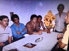 Pablo Emilio Escobar, Pablo Escobar Poster, Gangster Movies, James Franco, Mafia, Nerd, Gallery Wall, Organic, Content