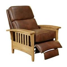 Most Comfortable Reading Chair Design Ideas - The Best Image Search