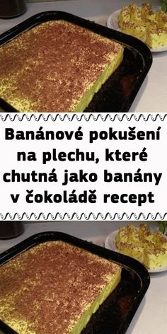 Cornbread, Beef, Homemade, Cooking, Ethnic Recipes, Food, Mascarpone, Millet Bread, Meat