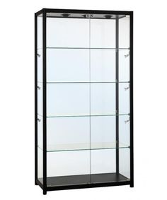 http://www.archiproducts.com/en/products/64680/glass-display ...