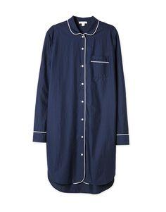 Textured-Pyjama-Night-Shirt-9340243017634.jpg 1,161×1,483 pixels