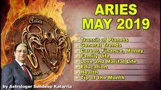 204 Best Vedic Astrology Predictions, Numerology, Horoscope