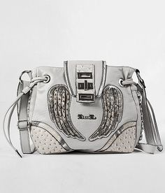 Winged Want Miss Purse Crossbody Me SxIWwqI5