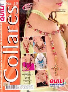 collares 18 - Mary.8 - Álbumes web de Picasa