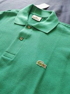 Polo Shirt, Polo Ralph Lauren, Mens Tops, Shirts, Fashion, Moda, Polos, La Mode, Shirt