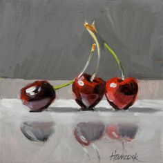 https://4.bp.blogspot.com/-HVjMvFOgtRI/TkH7tp0ykeI/AAAAAAAAAc4/Weatvc-MiIY/s1600/Three+Cherries+on+Glass.jpg