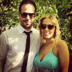 Hot hot hot wedding :p 38 graus   @juanita maroon #wedding #sun #hot