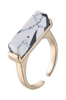 Rings For Women Trendy Fashion Style Online Shopping   ZAFUL