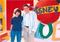 Disney Club 80s Kids, Memory Games, Childhood Memories, Old School, The Past, Teen, Retro, Disney, Fictional Characters