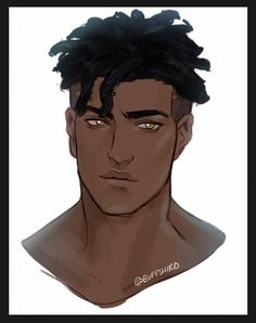 Boy Character Design Ideas - 41 Boy Character Design Ideas Boy Character Design Ideas - 41 Boy Character Design Ideas - 41 Boy Character Design Ideas (o Boy Character, Character Portraits, Fantasy Character Design, Character Drawing, Character Inspiration, Animation Character, Character Illustration, Character Concept, Black Anime Characters