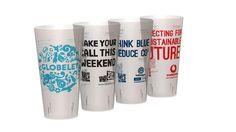 Výsledek obrázku pro plastic festival cup