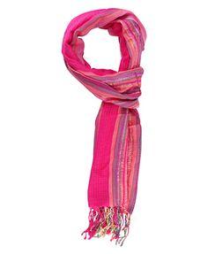 Womens Scarves, gloves, scarf | Forever 21 - 2002928600