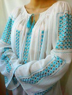 traditional ukrainian style