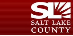 Check out this list of recreation centers throughout Salt Lake County #UtahParksRecTourism #RecCenter